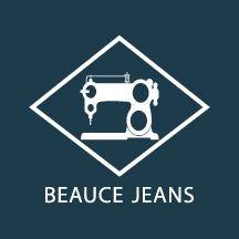 Beauce Jeans