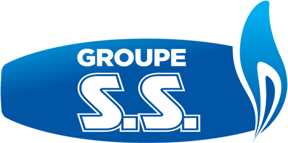 Groupe S.S.